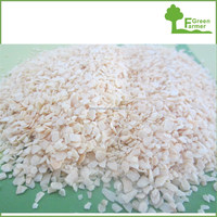 2016 new crop dried garlic granule
