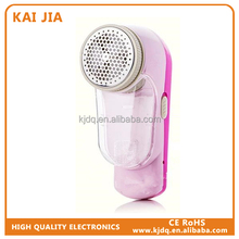 2014 newest portable electric cloth lint remover for Uk