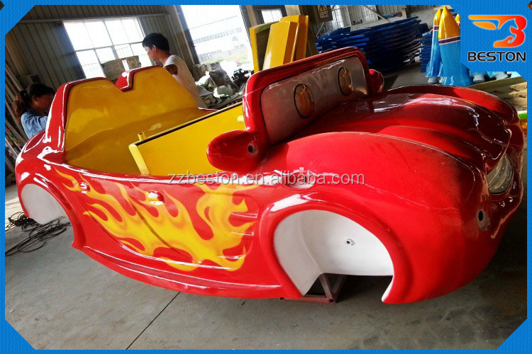 Flying Car For Shopping Mall For Sale >> Factory Price Super Fun Amusement Park Rides Kids Electric Mini Flying Cars For Sale - Buy ...
