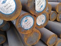 round steel tube,seamless round steel tube, hot form hollow section/form tube