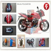 HOT!! whosale bajaj pulsar180/pulsar350 motorcycle parts for keeway motorcycle