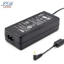 Factory price UL.CE.UK ROHS 42V 2A/3A universal ac adapter