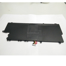 New Original Laptop battery 7.4v 45Wh /6.0Ah replacement for 530U3-2S2P