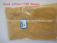 widely used for Foundry ferric chloride