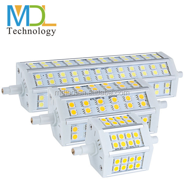 11w g24 led pl light replacing 26w cfl,high power plc 2 pin 4 pin led g24 lamp