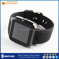 [Smart-Times] New Mobile Pedometer Smart Sports Watch Phone