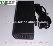 12V5A switching power supply(Professional manufacturer)