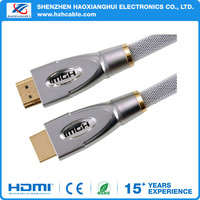 awm 20276 high speed hdmi cable 3d