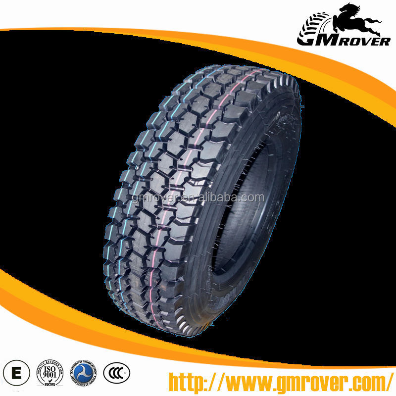 Top Selling! High Performance The Best Tyre <strong>Manufacture</strong> in China1100R20-18 truck tyre