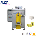 PUDA Electric Driven Type packing machine for powder