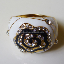 Chinese Supplier Alibaba Indian Wedding Ring Designs