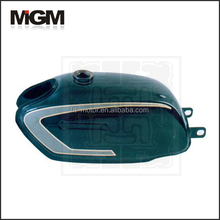 Hot selling OEM factory OEM quality for bsa motorcycle parts