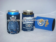 2013 New Style Can Cooler Electric Single