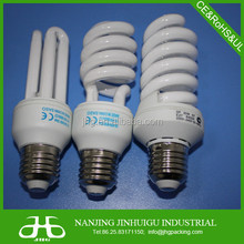 Compact Fluorescent Light,Energy saver lights,CFL 11-36w