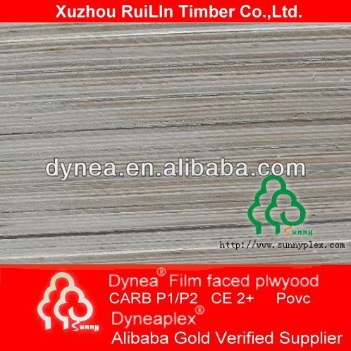 marine flexible plywood for sale dyneaplex