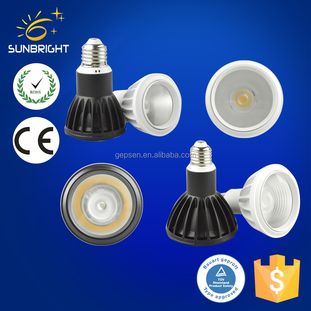 Excellent Quality Long Life Ce,Rohs Certified Red Light Bulb