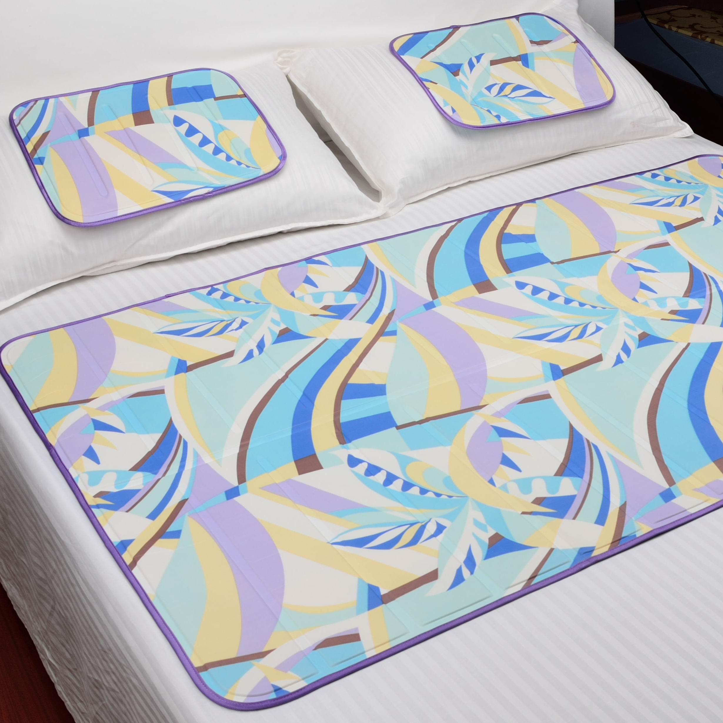 summer cooling gel mattress - Jozy Mattress | Jozy.net