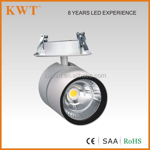 kasa innova led dimmable driver track light buying online in china