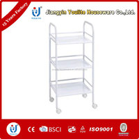 new style popular cabinet parts shoe rack