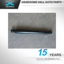 48531-80667 Powerful Hydraulic Rear Shock Absorber for TOYOTA HIACE Commuter Van LH154 RZH135 349036
