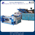 coating film die