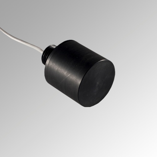 ultrasonic sensor distance 20m ultrasonic transducer immersion