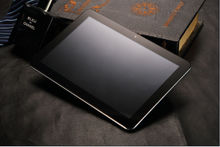10.1 Inch ultrathin frame design quad-core with WIFI/BT/GPS/FM Android Tablet PC(MID/PAD)101P51C-MTK8127