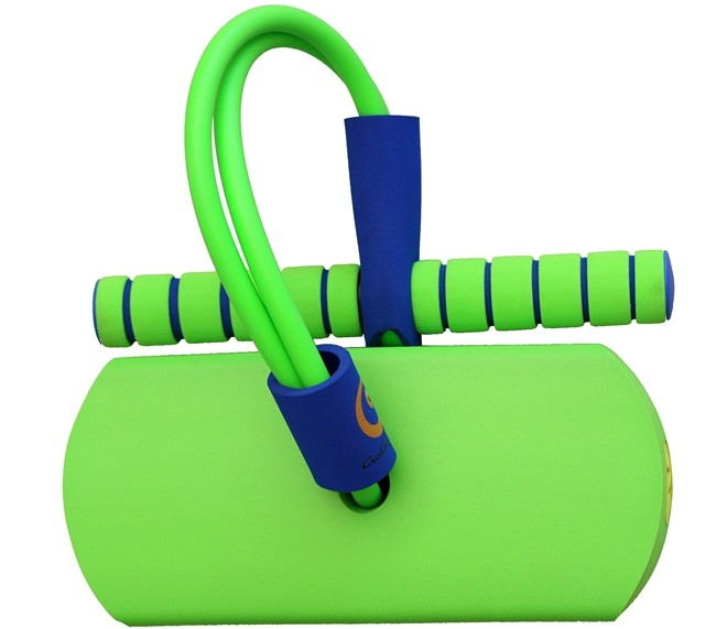 Foam Pogo Jumper, Jumper Hopper for kids