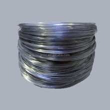 High purity 4N-5N pure aluminum wire with best price