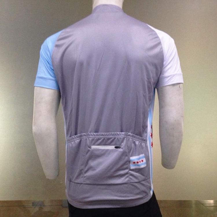 cycling jersey (14).jpg