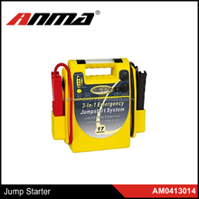 Hot sale electrical car jump starter, jump start
