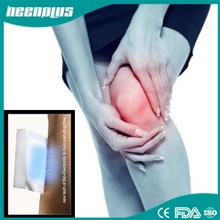 Japanese whlosesale new technology arthritis pain relief patch foot patch