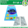 glue trap adhesive mice mouse (HC2302)