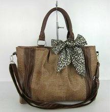 malaysia lady hand bags uk fashion bag usa popular bags