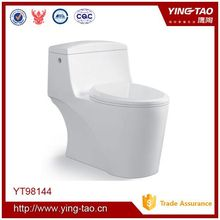 water mark approved sanitary ware ceramic wc cheap toilet for sale