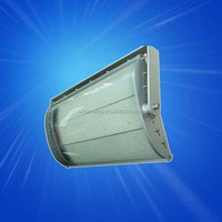 SINOCO Hot Sales 120W IP65 tuning light led quality products