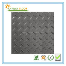Cheap price pvc sports flooring in rolls