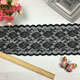 London Ribbon Lace Trim Wholesale