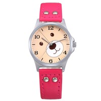 kids watch children promotional wrist watches 2017