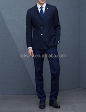 New Autumn And Winter High-End Men'S Suits Male'S Small Suit Korean Style Slim Fit Fashion Single button Men'S Balzers