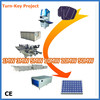 Keyland Photovatic PV Solar Module Assembly Machine
