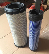 China Factory Price Diesel engine parts compressed air filter 1930587