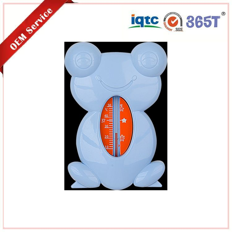 List Manufacturers of Baby Bathtub With Thermometer, Buy Baby ...