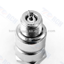 For AIEL JGS-1 High Tension maximize fuel efficient replace DENSO GE3-1 gas fuel spark plug