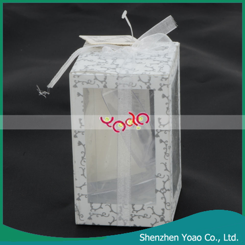 Cheap Decorative Wedding Favors Candles