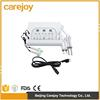 Cheap BIO Microcurrent Facial Spa Electrotherapy