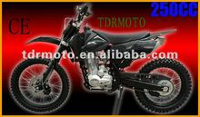 2014 NEW 250CC Dirt Bike Pitbike Motocross Motorcycle Off-road 4 stroke
