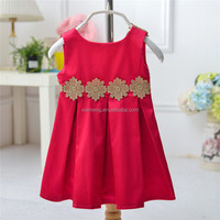 alibaba fashion dress oem service printed dresses for 10 year olds evening