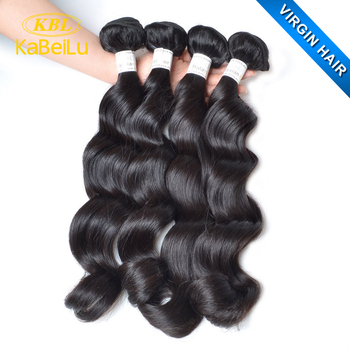 Qingdao 100% unprocessed virgin mermaide hair,natural color red purple hair,remy saga ombre hair