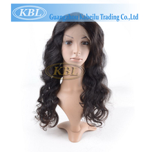 remy dark brown plait wig,brazilian hair lace wig uk seller central